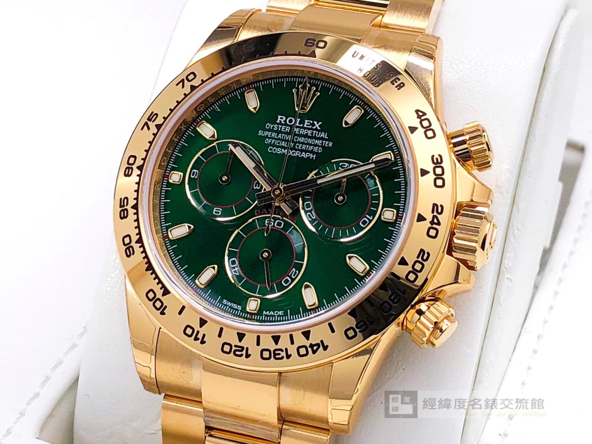 timeless design 788c5 b7d6d 中古錶二手錶經緯度名錶交流館TimeLifeWatches 交流買賣寄賣