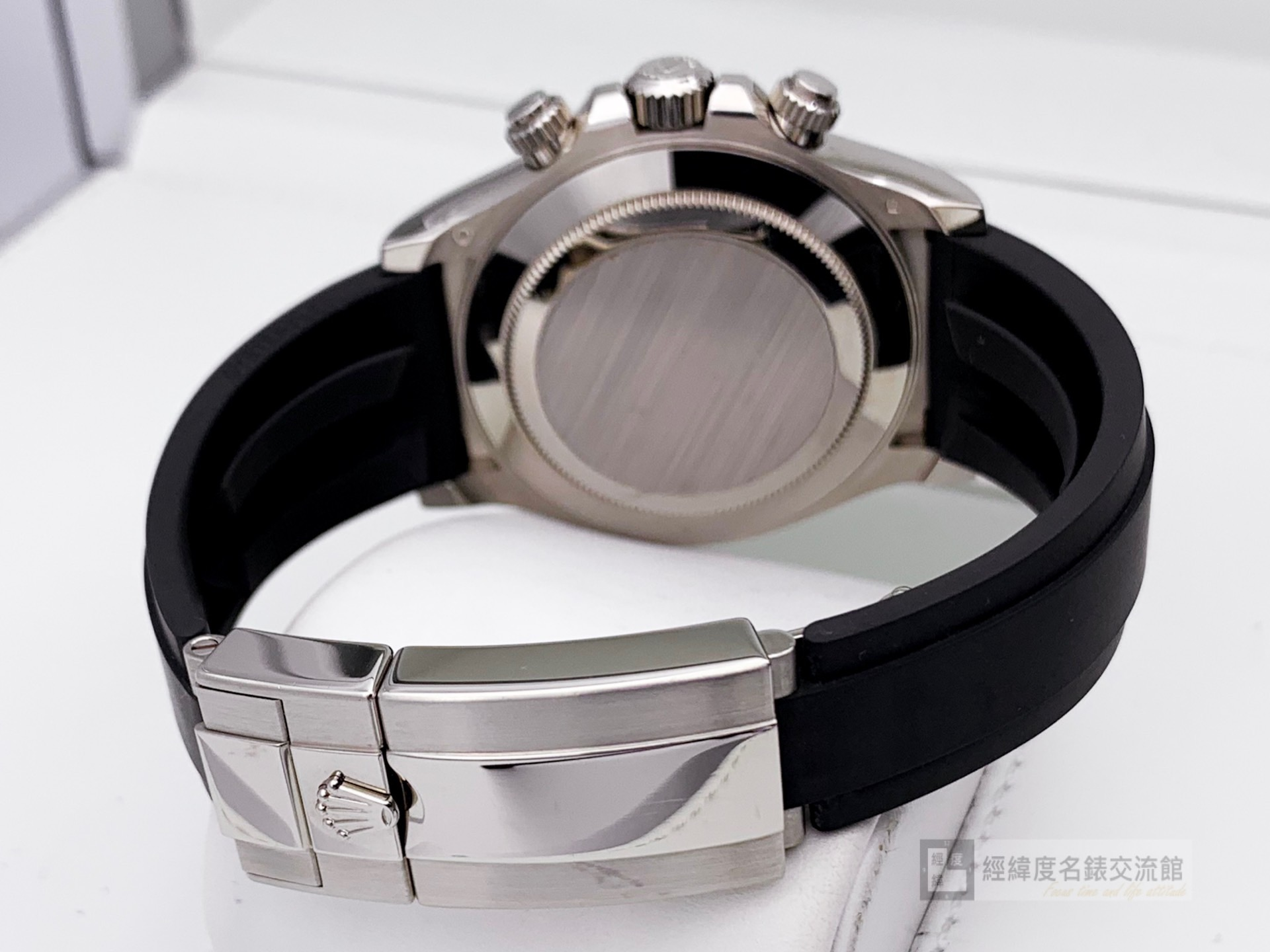 timeless design 0c211 86c76 中古錶二手錶經緯度名錶交流館TimeLifeWatches 交流買賣寄賣